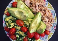 Healthy Sandwich Recipes, Healthy Sandwiches, Real Food Recipes, Cooking Recipes, Keto Approved Foods, Lunch Snacks, Keto Diet For Beginners, A Food, Cardio
