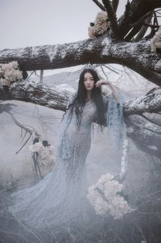 ideas for photography winter portrait snow queen Fantasy Photography, Winter Photography, Editorial Photography, Fashion Photography, Fairy Tale Photography, Whimsical Photography, Photography Ideas, Foto Fantasy, 3d Fantasy