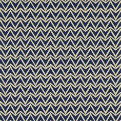 Shop for Fabric at Style Library: Dhurrie by Scion. A simple chevron fabric with a textured edge printed in contemporary colourways on cotton and . Fabric Wallpaper, Pattern Wallpaper, Textile Patterns, Print Patterns, Geometric Patterns, Scion Fabric, Fabric Design, Pattern Design, Curtain Material
