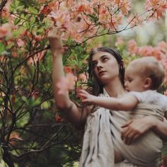 The Sling Diaries, Sakura Bloom Slings' Babywearing Mother Manifesto Mom And Baby, Mommy And Me, Baby Love, Family Photography, Portrait Photography, Ethereal Photography, Color Photography, Photography Ideas, Sakura Bloom
