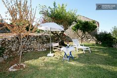 Lovely rural Cottage near the Beach in Porto de Mós