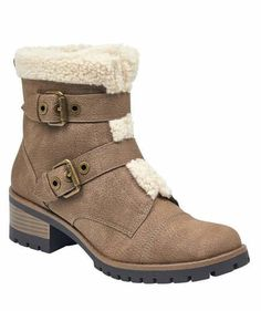 c11ccf4a54da83 The Best Under  100 Fall Boots from Lord and Taylor s Big Sale