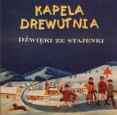Village Christmas music performed by Kapela Drewutnia, a group devoted to preserving ancient folk traditions and playing traditional folk instruments including mountain bagpipes. Polish Christmas, Christmas Music, Christmas Villages, Poland, Folk, Movie Posters, Film Poster, Popcorn Posters, Xmas
