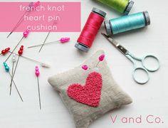 Cute craft DIY and tutorials http://yellowsuitcasestudio.blogspot.co.nz/2011/10/wool-sweater-blanket-tutorial.html