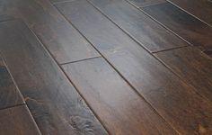 birch hardwood flooring ottawa