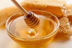 Honig zur Darmreinigung