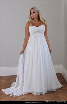 Summer Dresses Plus Size for Weddings - Dresses for Guest at Wedding Check more at http://svesty.com/summer-dresses-plus-size-for-weddings/