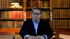 https://www.youtube.com/watch?v=OU4jRB4eeyQ The Baltimore Injury lawyers of Bruce Robinson & Associates have been representing injured victims and their families in Maryland since 1993.