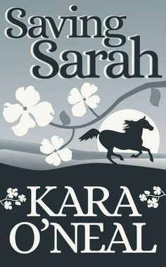 Buy Saving Sarah: Texas Brides of Pike's Run, by Kara O'Neal and Read this Book on Kobo's Free Apps. Discover Kobo's Vast Collection of Ebooks and Audiobooks Today - Over 4 Million Titles! Get Her Back, Michael Love, Let Her Go, Welcome Gifts, Disney Art, Free Books, Kara, Love Her