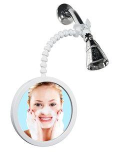 [Updated] Best Fogless Shower Mirror