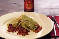 Chorizo, Tacos, Mexican, Ethnic Recipes, Food, Essen, Meals, Yemek, Eten