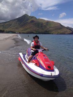 Jet Ski. Jet Skies, Skiing, Boat, Sky, Ski, Heaven, Dinghy, Heavens, Boats
