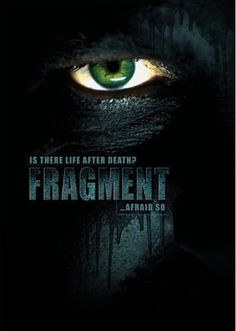 Fragment (2009) | http://www.getgrandmovies.top/movies/7311-fragment | When Lloyd, a photographer slowly dying of a brain tumor, realises the growth killing him is breathing life into the recently dead, he uses his camera lens as the conduit to reanimation. After discovering a disturbing snuff film of a beautiful naked woman being tortured and murdered, he is compelled to bring her back to life. Enchanted by her grace and charm he resurrects her night after night and gradually falls in…