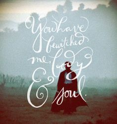 Find images and videos about pride and prejudice, jane austen and classics on We Heart It - the app to get lost in what you love. Jane Austen Books, Mr Darcy, My Sun And Stars, Period Dramas, Hopeless Romantic, Book Nerd, Book Quotes, Movie Quotes, Good Movies