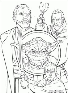 Colouring Pages for Adults - Star Wars Halloween Coloring Pages. Coloring Pages For Adults Free. Girl Scout Daisy Coloring Sheets. wars. Coloring. halloween. star. Pages.
