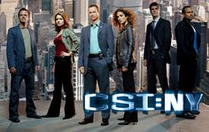 Love this show my second favorite csi series. Movies And Series, Best Series, Movies And Tv Shows, Tv Series, Gary Sinise, Ncis New York, Csi Las Vegas, Les Experts, Image Film