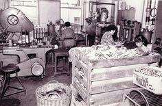 Metalvarefabriken Baltic