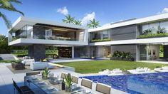 cantilever-home-concept.jpg (1000×563)