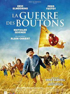 La Guerre des Boutons[DVDRiP] - http://cpasbien.pl/la-guerre-des-boutonsdvdrip/