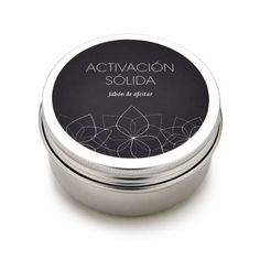 Jabón de afeitado #vegano #natural #sinplástico Shaving sopa #veagn #natural #plasticfree Savon de rasage #végan #naturel #sansplastique
