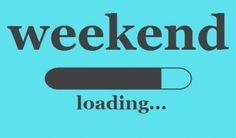 Scopri tutti gli appuntamenti per il we su www.canaleedintorni.com Spettacoli, letture, seminari, escursioni e feste di Carnevale!  #tuttiacanale