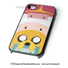 Adventure Time Characters iPhone 4 4S 5 5S 5C 6 6 Plus , iPod 4 5 , Sa – Resphonebility