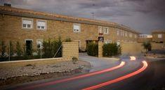 Motel Cies - 3 Star #Guesthouses - $44 - #Hotels #Spain #CalvarrasadeAbajo http://www.justigo.eu/hotels/spain/calvarrasa-de-abajo/motel-cies_28106.html
