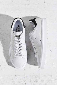 20 Best sneakers and suit images  8665d1d9c00