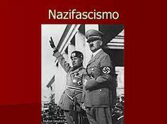 imagens do nazifascismo - Pesquisa Google__NÃO TÃO AGRADÁVEL ASSIM...SE PROTEJAM...ISSO NÃO MORREU...JAIR BOLSONARO, SILAS MALAFAIA, MARCOS AURELIANO E OUTROS, MUITOS OUTROS PROVAM ISSO...CUIDADO AO VOTAREM.. UM PARTIDO FEZ ALGO HEDIONDO: COLOCOU JESUS EM SEU PARTIDO. DEUS NUNCA  PARTIDO ___É HUMANIDADE...É O PSC ( P.SOCIALISTA CRISTÃO ). LEMBREM, OS NAZISTAS ERAM O PARTIDO SOCIALISTA ( ISSO MESMO ) DOS TRABALHADORES ALEMÃES...NÃO CAIAM EM ENGODO...MUITOS DESSES MERECIAM  CADEIA...  TRISTEZA