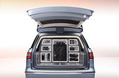 #133564, lincoln navigator category - High Resolution Wallpapers = lincoln navigator picture