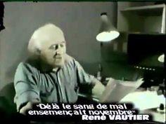 La Vérité sur l'invasion en Algérie de 1830 - YouTube