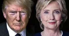HUGE!  Latest ABC News Poll Shows Trump Beating Clinton By Landslide!...Shhh it's our little secret my Northern and Southern Peeps... We can't give away the store......Oh happy days are heading our way. Keep the faith, and don't hide your beautiful smiles!!!!