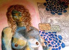 Jennibellie Studio: The Ease of Creating http://jennibelliestudio.blogspot.co.uk/2013/07/the-ease-of-creating.html