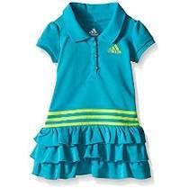 Vestidos Adidas De Nina Deportivos