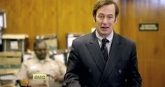 BETTER CALL SAUL – Breaking Bad Spin-off | New Teaser