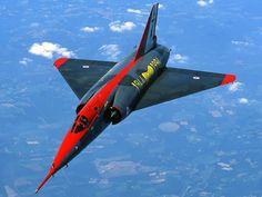 The alternative aviation magazine Aircraft Parts, Fighter Aircraft, Fighter Jets, Military Jets, Military Aircraft, Drones, Image Avion, Mirage F1, Photo Avion