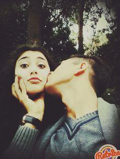 Aşk aşk aşk