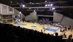 Basketball Final - HK vs Stjarnan Basketball Finals, Basketball Court, Scouting, All Over The World, Iceland, Sports, Ice Land, Hs Sports, Sport