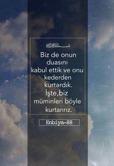 Allah Kerimdir her daim..........💟
