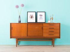 mitte des jahrhunderts friends and produkte on pinterest. Black Bedroom Furniture Sets. Home Design Ideas