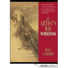 The writing diet write yourself right size by julia cameron the artists way workbook ebook julia cameron amazon kindle store fandeluxe Choice Image