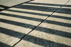 photo by Charles Henry. Sidewalk, Nice Things, Side Walkway, Walkway, Walkways, Pavement