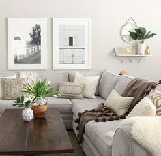 123 Inspiring Small Living Room Decorating Ideas for Apartments ...