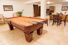 Rental Properties Barranca 21 | Caribbean Luxury Villas Luxury Villa Rentals, Rental Property, Private Pool, Jacuzzi, Game Room, Swimming Pools, Caribbean, Villas, Cottage