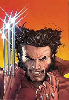 What We Want: The Wolverine - IGN