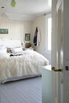 273 Meilleures Images Du Tableau Chambre Blanche Dream Bedroom