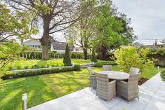 View our wide range of Houses for Sale in Dalkey, Dublin.ie for Houses available to Buy in Dalkey, Dublin and Find your Ideal Home. Detached House, Dublin, Sidewalk, Landscape Architects, Patio, Garden, Outdoor Decor, Bed, Garten