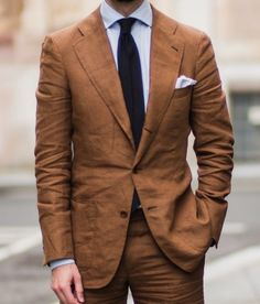 Gentlemanly