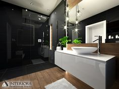 Malaga, Bathroom Lighting, Bathtub, Mirror, Furniture, Design, Home Decor, Counter, Decorations
