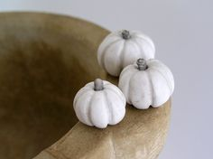 Grey by Loula on Etsy
